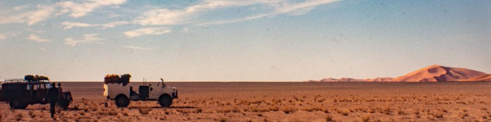 sahara001
